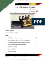 catalogo-informacion-tecnica-bulldozer-d10t-caterpillar.pdf