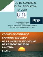 2-Empresa Individual de R.L. (1)