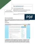 Actividad_ Textos objetivos y subjetivos.docx