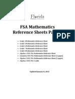 fsamathematicsreferencesheets
