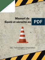 Manual.ppt