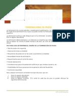 TERM. y COMPL. DE POZOS.docx
