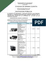 INVMC_PROCESO_15-13-4354670_205134011_16929176.pdf
