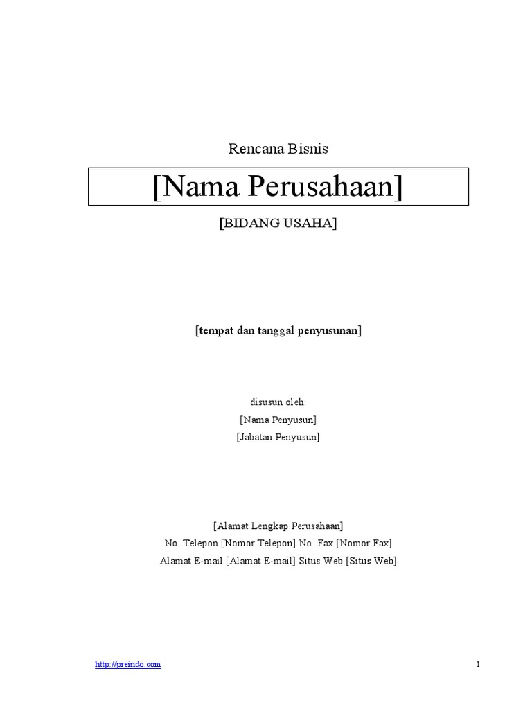 contoh-proposal-bisnis-plan.pdf