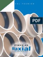 manual-biaxial.pdf