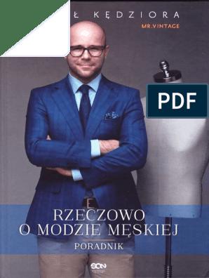 Sarajewo randki online