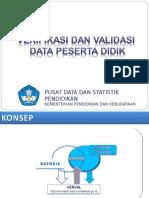Presentasi VervalPD11