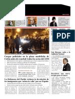 Periódico(LauraBM&AitorRR).pdf