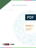 Modulo 2_Contextualización del Diseño del Aprendizaje.pdf