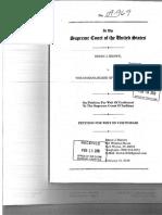 cover2010.pdf
