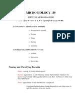 132042776-Microbiology (1)