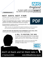 jrdr_front_1xA5.pdf