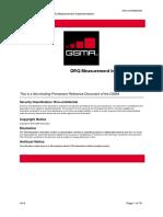 IR.81-v4.0.pdf