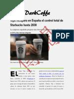 RETO 6 HCD PDF