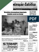 Jornal-Interacao-Catolica-4ª-Edicao-Marco-2010