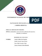 CARNAVAL-DE-GUARANDA.docx