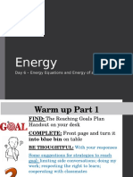 unit5-energy-day6-energynotes-basketball
