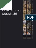 Maastricht Dominicanen
