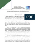 Politicas Publicas Version 2