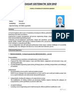 Process.pdf