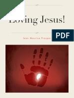 Do I Really Love Jesus (V2)