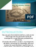 criminologia-120503125214-phpapp02 (2)