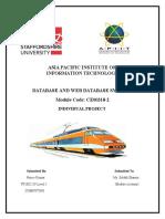 finaldwds-140611095312-phpapp02