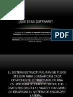 exposiciones de ingenieria de sistemas