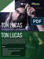 Hipnose Ton Lucas