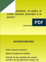 aNTROPOMETRIAA (1)