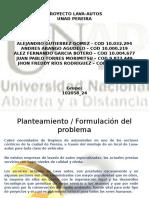 Proyectolava Autos 120611145907 Phpapp02