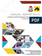 LPJ PJU 2015
