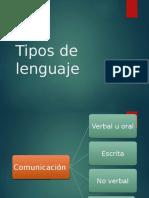 Tipos de Comunicacion_ Verbal_no Verbal