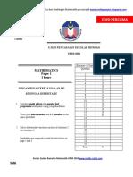 MATHS UPSR SEBENAR 2006.pdf