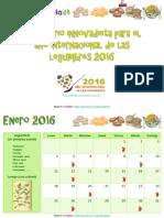 calendario_legumbres2016