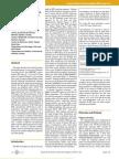 Robust Multiplex Hybridization Probes 2010