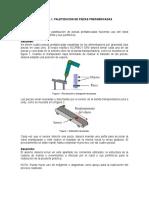 PRACTICA DE ROBOTS