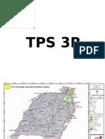 Peta Renc. TPS Dan MCK Komunal