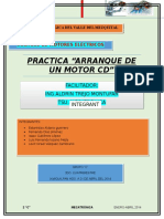 ARRANQUE DE MOTOR CD.docx