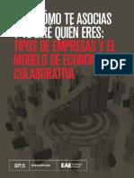 ERD Empresa