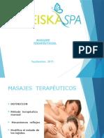 Masajes Relajantes Diapositivas (1)