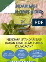 SBOA Obat Herbal