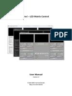 jinx-usermanual-2.3