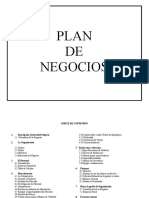 Guia_plan de Negocios_categoria Emprendedor