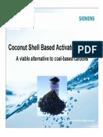 activated carbon.pdf