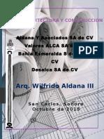 Presentation Cover v4