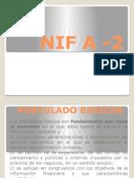 NIF-A-2