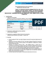 PROCESO CAS 006 -  PERSONAL DE VIGILANCIA - UGEL YUNGUYO - JEC.pdf