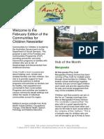 Printable February 2016 edition.pdf