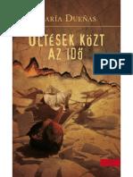 Maria Duenas-Öltesek Közt Az Idő.pdf